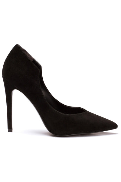 ABI HEEL PUMPS by KENDALL + KYLIE