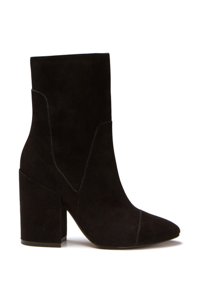 BROOKE BOOT BOOTS by KENDALL + KYLIE