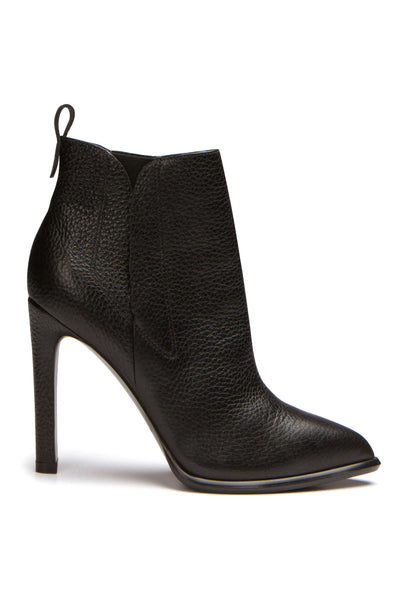 CARA BOOTIE BOOTS by KENDALL + KYLIE