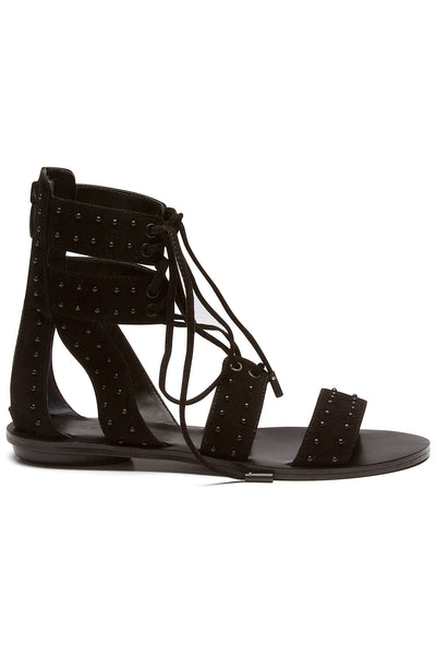 FABIA SANDAL SHOES by KENDALL + KYLIE