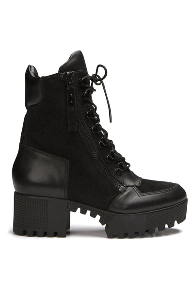 PHOENIX BOOT BOOTS by KENDALL + KYLIE