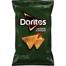 Load image into Gallery viewer, Large Doritos