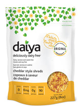 Load image into Gallery viewer, Daiya Cheese - Non Dairy