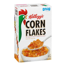 Load image into Gallery viewer, Breakfast Cereals - Selection