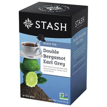 Load image into Gallery viewer, Stash Tea Company - Selection of Teas