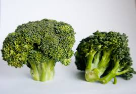 Vegetable - Broccoli Florets