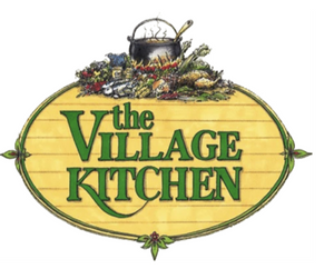 The Village Kitchen Pot Roast with Gravy - Large Feeds 2 to 4 people