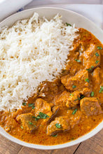 Load image into Gallery viewer, The Village Kitchen Lamb Curry-Large Feeds 2 to 4 people