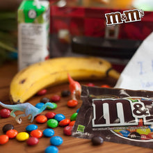 Load image into Gallery viewer, M&M's Milk Chocolate Candies