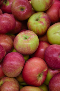 Apples, Macintosh 3lbs