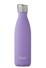Load image into Gallery viewer, 17oz S'well Water Bottle