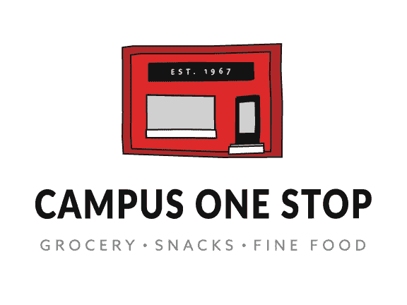 Campus One Stop