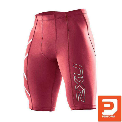 Short 2XU Compression-2XU-Ameyalli