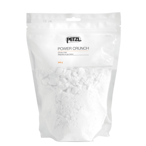 Magnesia Power Crunch, en polvo granulada