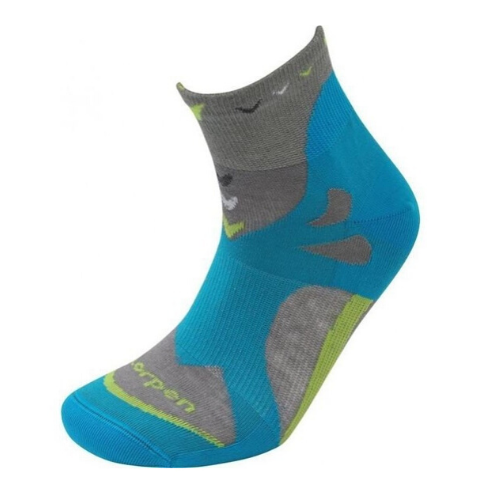Trail Running Ultralight Women's
