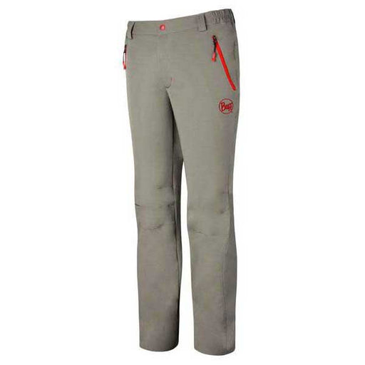 Pantalón Repelente Long Trekking Pants