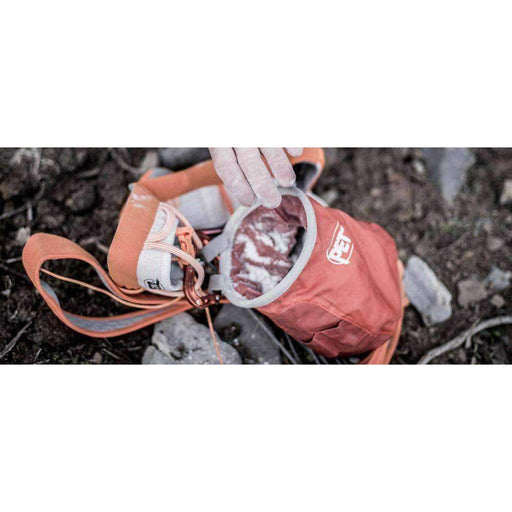 Magnesia Power Ball-Petzl-Ameyalli