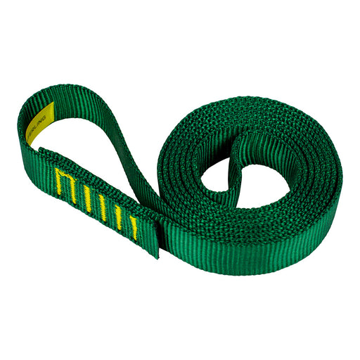 Eslinga tubular de Nylon 1x36 In