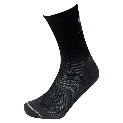 Calcetines Térmicos Lorpen Thermolite Negros