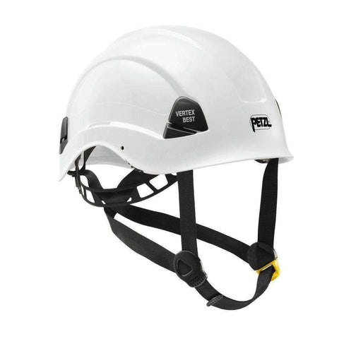 Petzl Cascos Blanco Casco Vertex Best