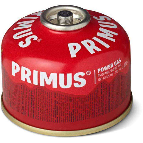 Primus Estufas Cartucho Power gas