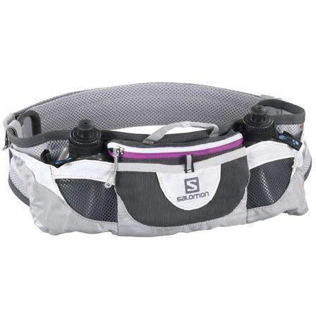 Cangurera XR Energy Belt-Salomon-Ameyalli