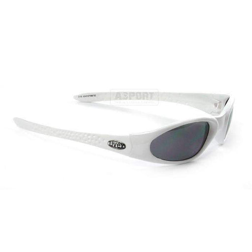 LENTES ARROW-Uvex-Ameyalli