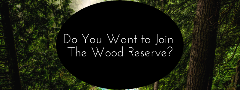 Wholesale for The Wood Reserve