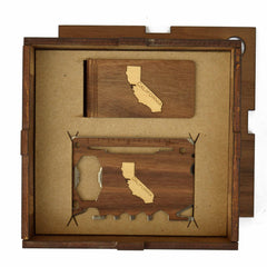 Carry Gift Set