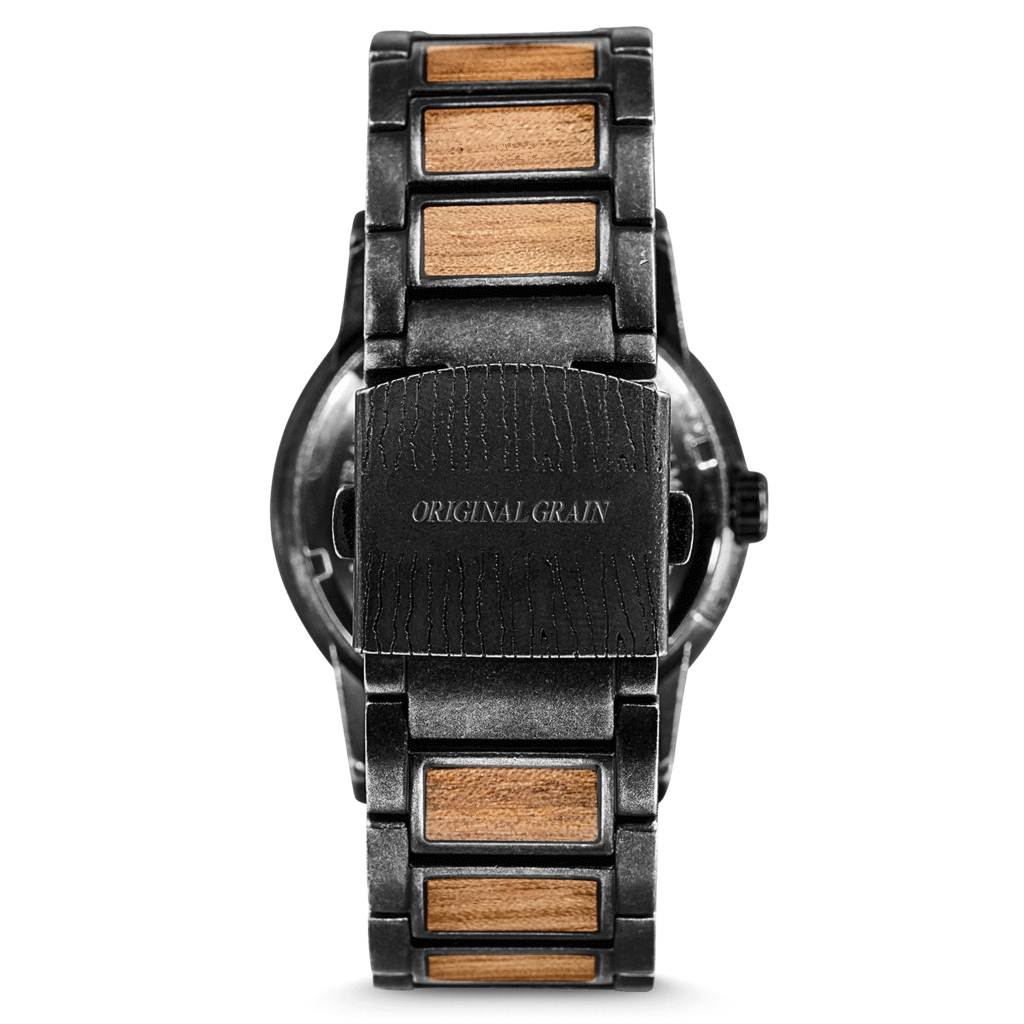 straps apple watch whiskey dsc watches cordovan strap bexar collections co goods