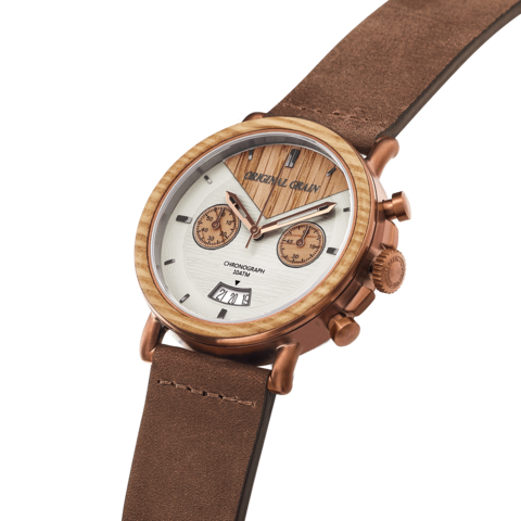 handcrafted by wood made the barrel w whiskey originalgrain original watch watches hqdefault grain