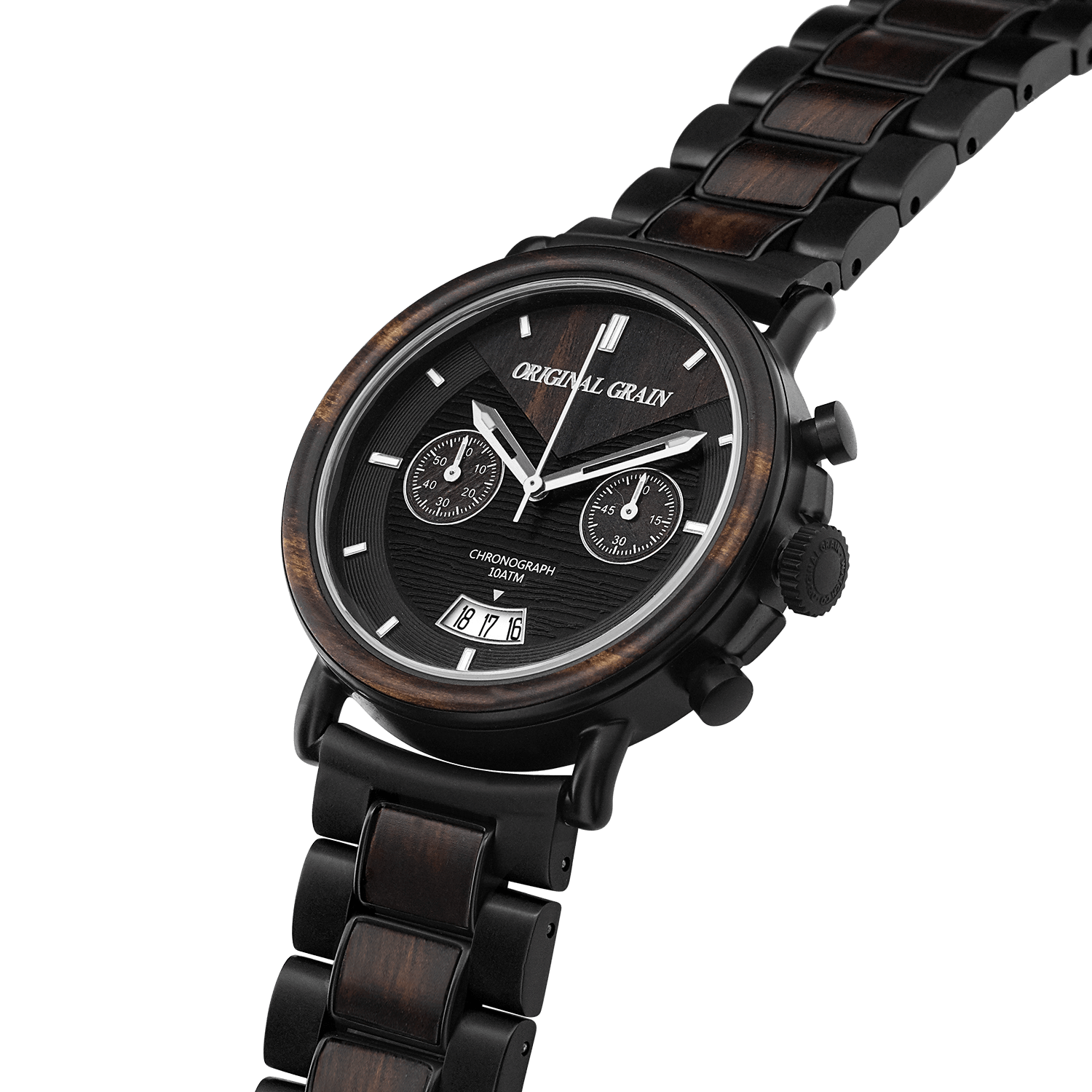 grain watches enjoy woodgrain with wood natural blog luxury