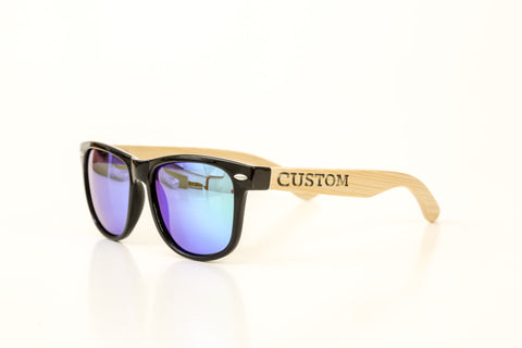5e00c35249 Custom Corporate   Promotional Gifts - The Wood Reserve