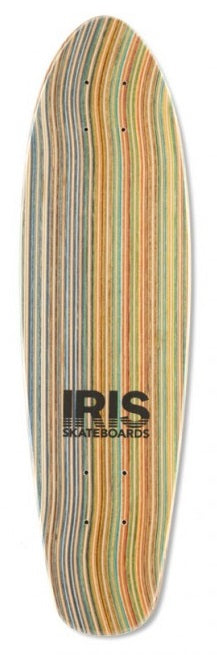 b54da26c4b3 Ripride   Recycled Skate Deck Skateboard   Deck Only