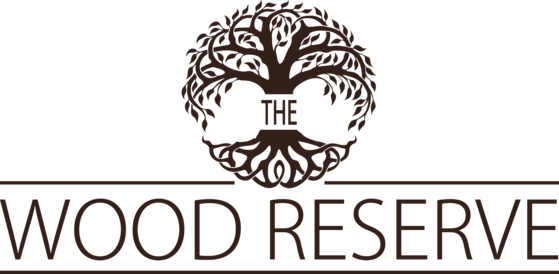 The Wood Reserve