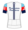 Pendleton Pedalers Chapter 2: The Women's Jersey
