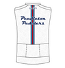 Pendleton Pedalers Chapter 2: The Gilet