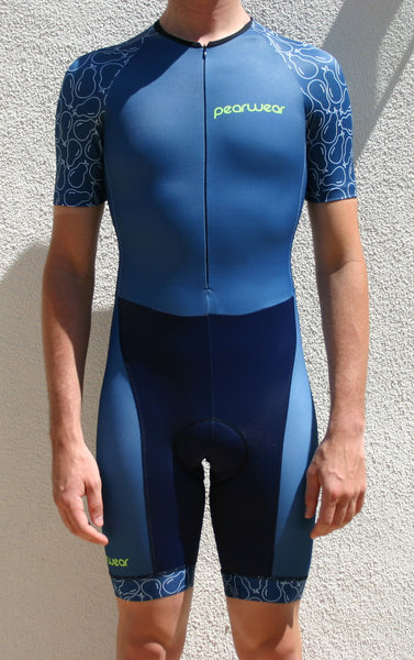 Eden Speed Suit