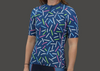 Sprinkles Party Women's Jersey