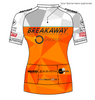 BT Athletic Apparel Women's Jersey