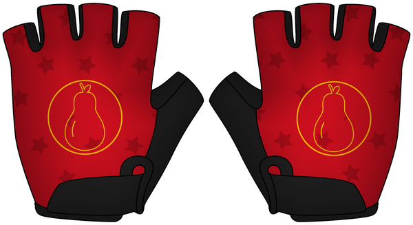 All-Marine Cycling Gloves
