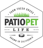 Patio Pet Life LLC