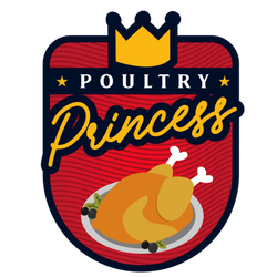 Poultry Princess