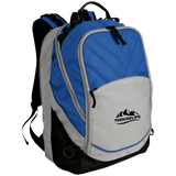 Trekker Life Laptop Computer Backpack