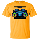 My Radio T-Shirt