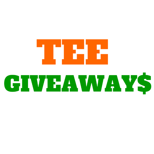 Tee Giveaways 14 Days Social Media Campaign Package