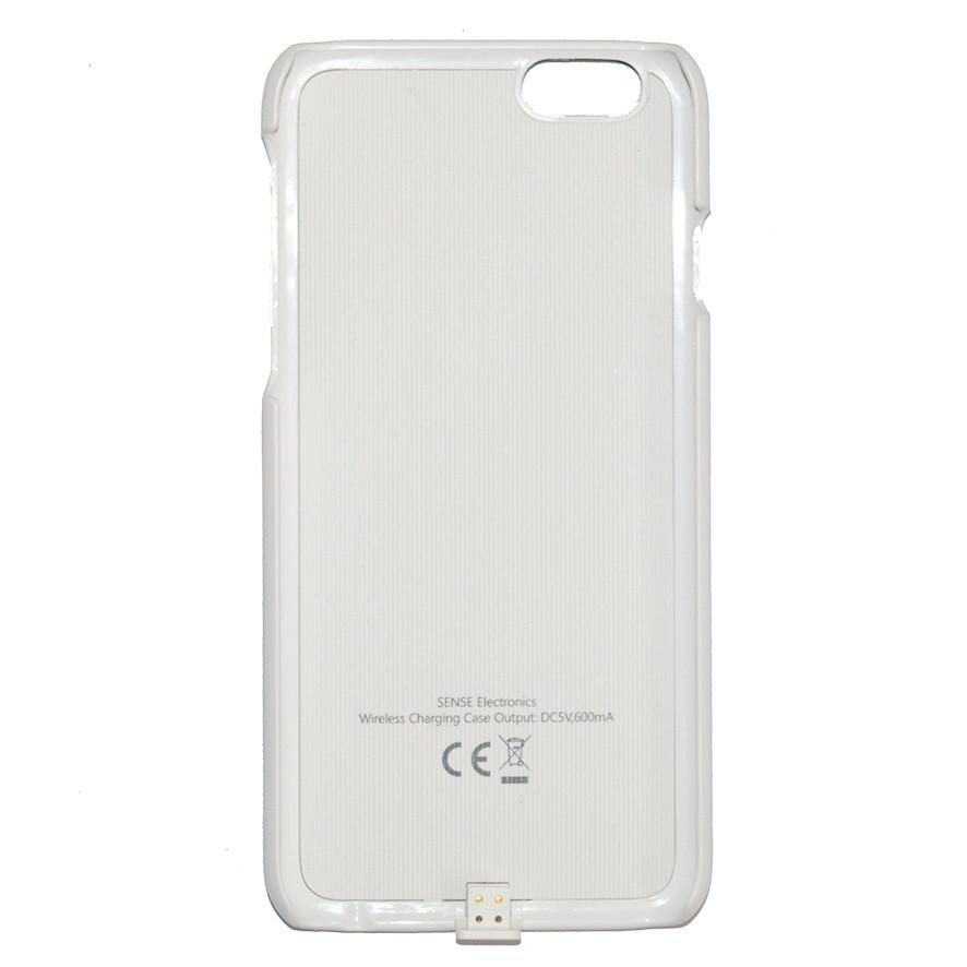 SENSE Wireless Charging Receiver Case iPhone