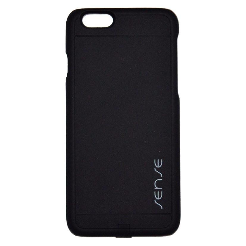 Receiver Case for iPhone