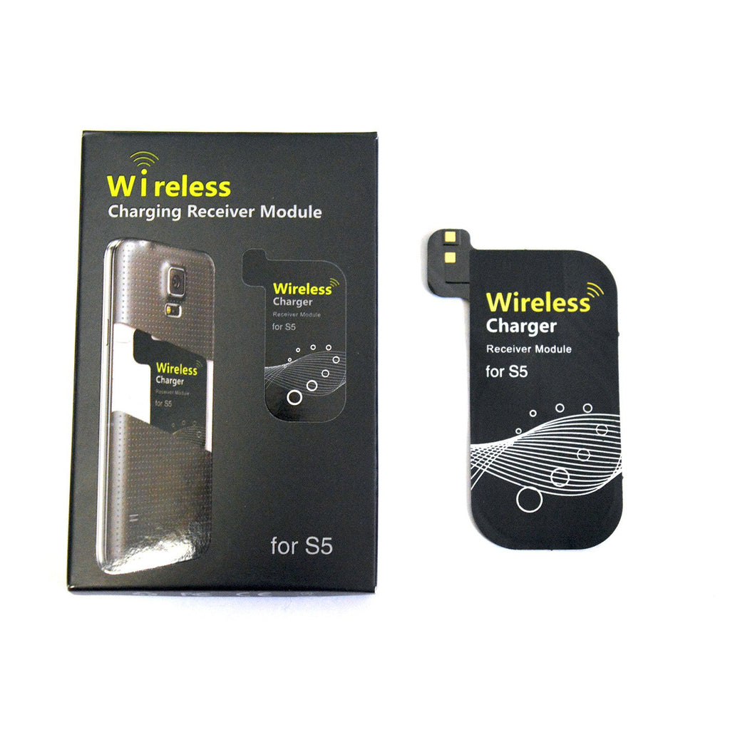 Wireless Receiver Card For Samsung Galaxy S5