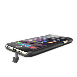 Receiver Case for iPhone - SENSE Wireless